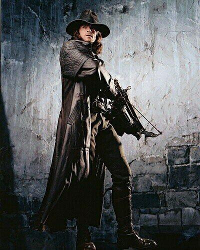 Van Helsing Vanhelsing1